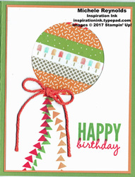 Celebrate_today_washi_balloon_watermark