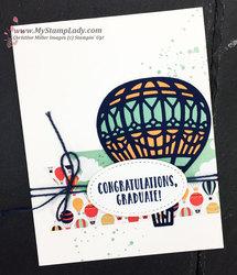 Graduate_lift_me_up