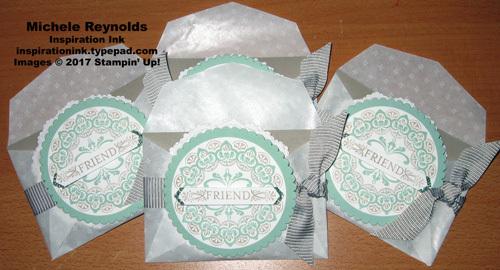 Make_a_medallion_doily_envelopes