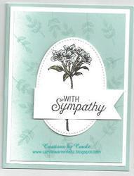 Avant_garden_sympathy