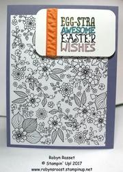 Stampin_up_sale_a_brationinthelines_tall