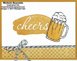 Reverse_words_beer_cheers_watermark