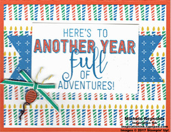 Balloon_adventures_another_year_candles_watermark