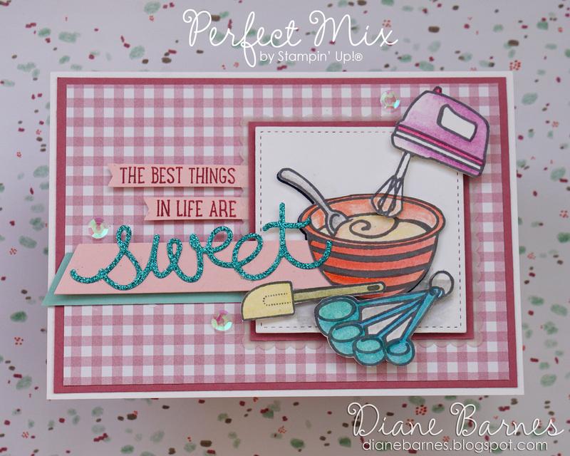 170209 perfect mix kellie birthday 1