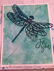 Dragonfly_watercolor