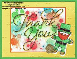 Cookie_cutter_christmas_leprechaun_thanks_watermark