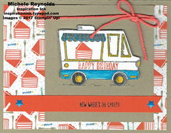 Tasty_trucks_cake_truck_birthday_watermark