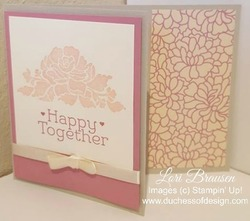 Wedding_gift_card_holder_outside_wm