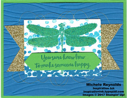 Dragonfly_dreams_sparkly_dragonfly_watermark