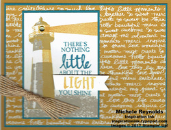 High_tide_dijon_light_you_shine_watermark