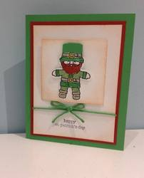 Irish_card