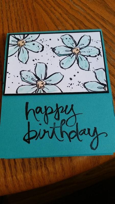 Happy birthday bermuda bay