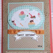 Sweet_birthday