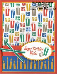 Avant_garden_presents_and_candles_birthday_watermark