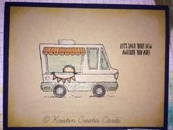 Taco_truck_birthday