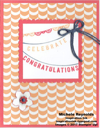 Any_occasion_congrats_banners_watermark