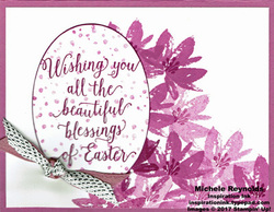 Avant_garden_sugarplum_easter_watermark