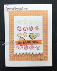 Eggstra_full