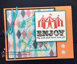 Enjoy_tent_front