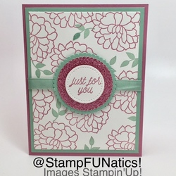 April_stamp_class_2_2017