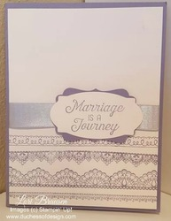 Wedding_sab_card_wm