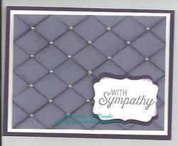 20170330_quilted_sympathy