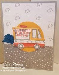 Tasty_truck_card_wm