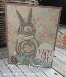Stampin_up_swirly_scribbles_bunny_carolpaynestamps1