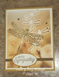 Sympathy_card