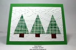 Stampin__up__holly_jolly_playful_christmas