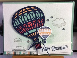 Chris_birthday_card