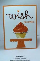 Stampin__up__sweet_cupcake_tall