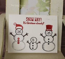 Snow_place_snowman_card_2a