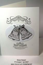 Stampin__up__seasonal_bells_wedding_tall