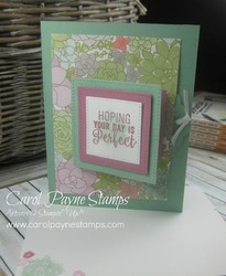 Stampin_up_flip_flap_succulents_carolpaynestamps1