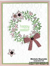 Circle_of_spring_easter_wreath_watermark