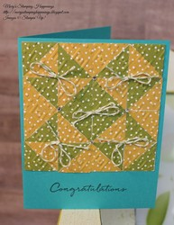 Congratulations_quilt_card_2a
