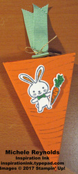 Basket_bunch_carrot_box