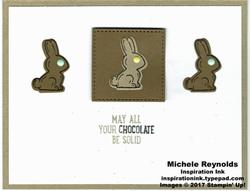 Basket_bunch_chocolate_bunnies_watermark