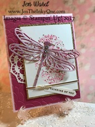 Dragonfly_dreams