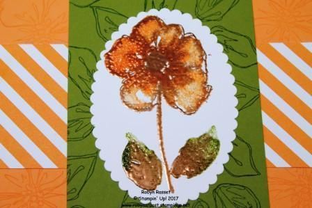 Stampin__up__penned___painted_double_dip_embossing