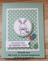 Easterbunnyswaponstagewmflipl