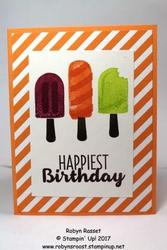 Stampin__up__cool_treats_peekaboo_peach_tall