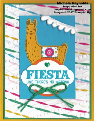 Birthday_fiesta_llama_banners_watermark