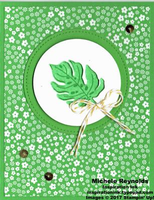 Botanical_blooms_cucumber_leaf_watermark