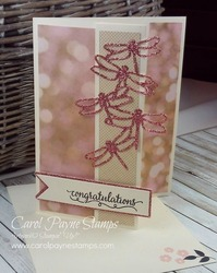 Stampin_up_so_in_love_dragonfly_dreams_carolpaynestamps1