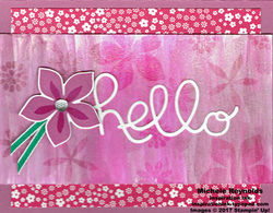 Flower_patch_emboss_resist_hello_watermark