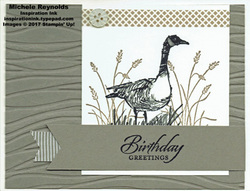 Wetlands_goose_wishes_watermark