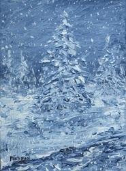 Winter_blue_3