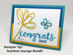 86_sunshine_sayings_bundle_grad_card